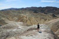 Canon_Utah..ona_539.jpg