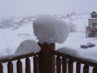 Snowy_Things_019.jpg