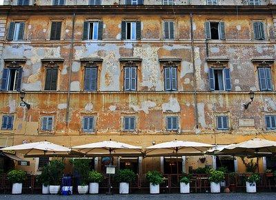Piazza_Santa_Maria.jpg