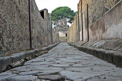 Pompeii_Street.jpg