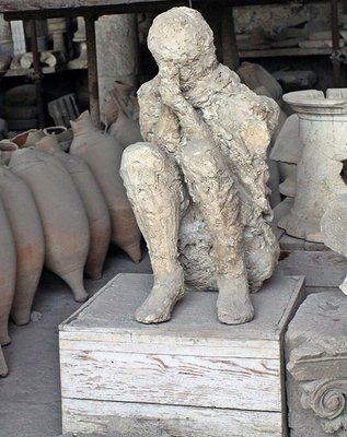 Pompeii_Victim.jpg