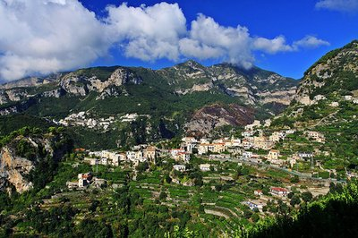 Views_walk..ravello.jpg