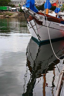 boat_front.jpg