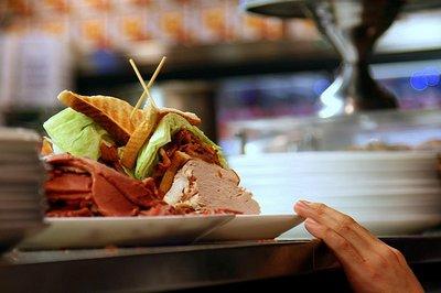 carnegie_sandwiches.jpg