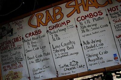 crab_shack.jpg