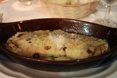 dinner_pasta.jpg