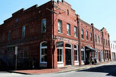 downtown_2.jpg