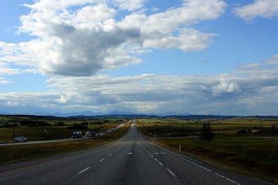 drive_from_calgary.jpg