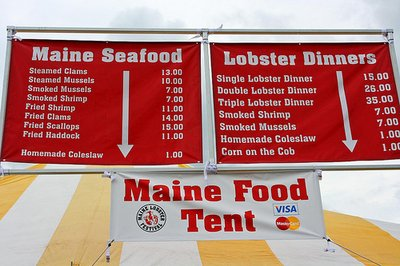 food_tent_menu.jpg
