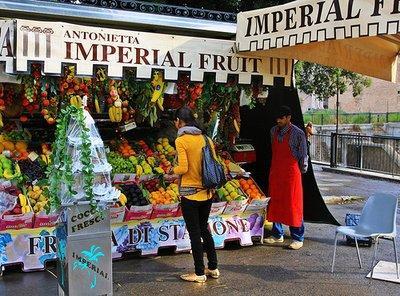 fruit_stand.jpg