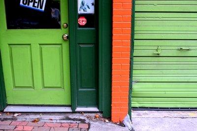 green_door.jpg