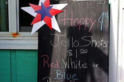 jello_shots_sign.jpg