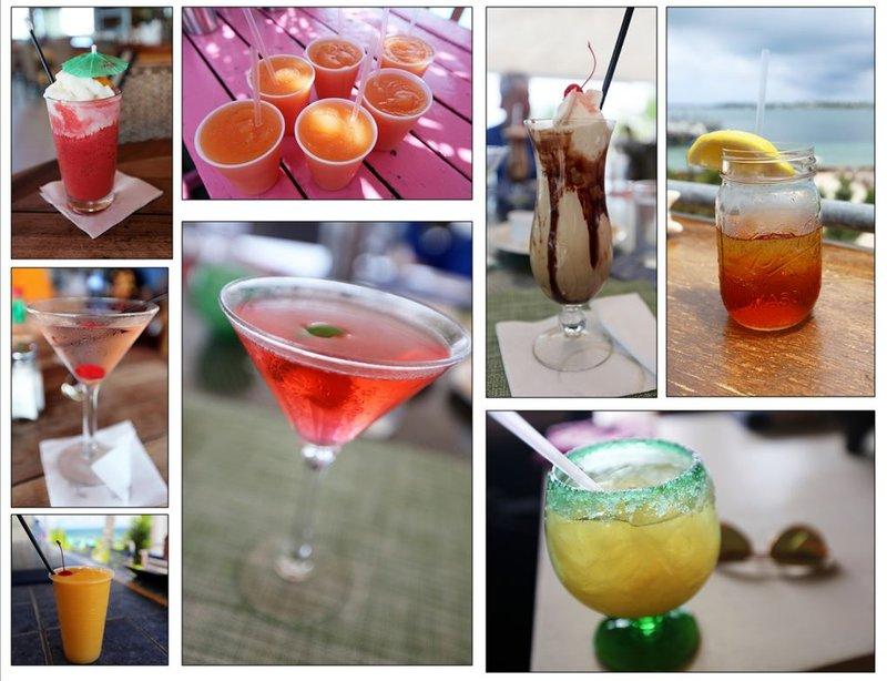 large_drinks.jpg