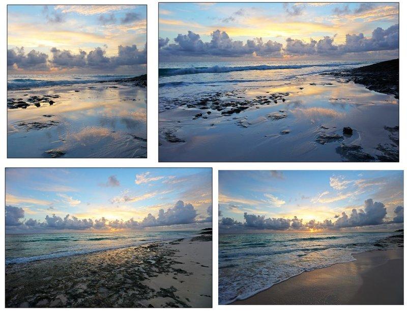 large_sunrise_4.jpg