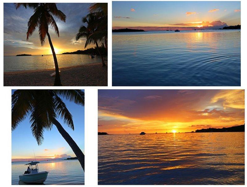 large_sunset_1.jpg