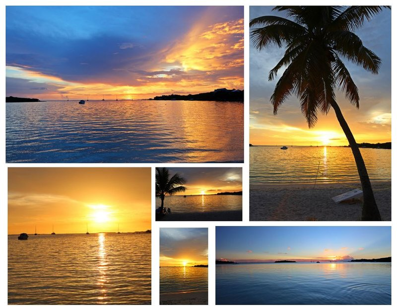 large_sunset_2.jpg