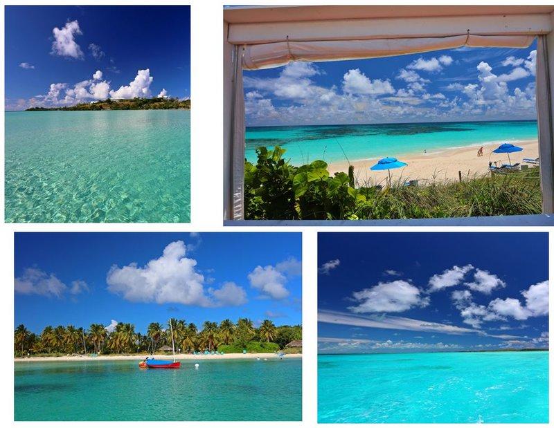 large_water_4.jpg