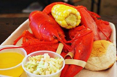 lobster_at_festival.jpg