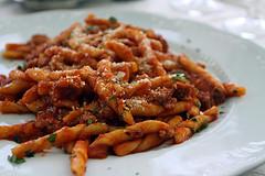 lunch_pasta.jpg