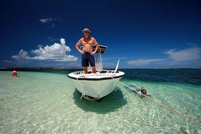 mattboat.jpg
