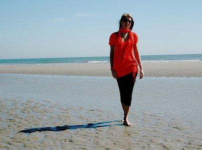 me_on_beach.jpg