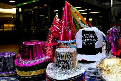 new_years_hat.jpg