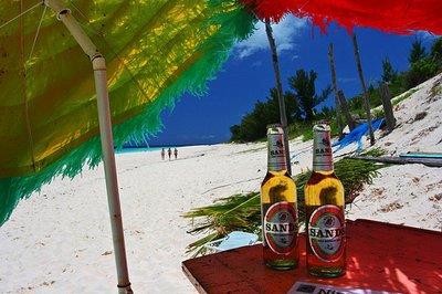 nippers_beer.jpg