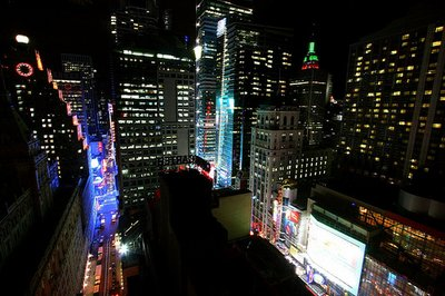 nyc_night.jpg