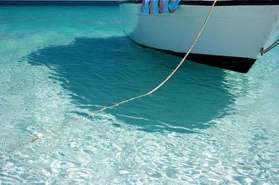 ourboat.jpg