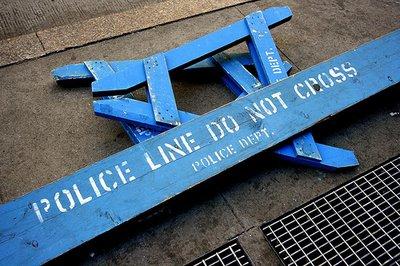 police_line.jpg