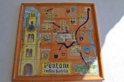 pontone_sign.jpg