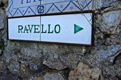 ravello_sign.jpg