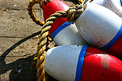 red_white_blue_bouy.jpg