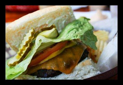 skinny_burger.jpg