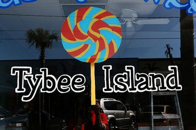 tybee_sign.jpg