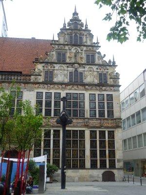 Bremen_027.jpg