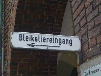 Bremen_060.jpg