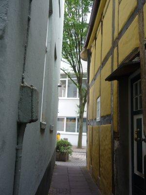 Bremen_074.jpg