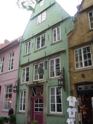 Bremen_075.jpg
