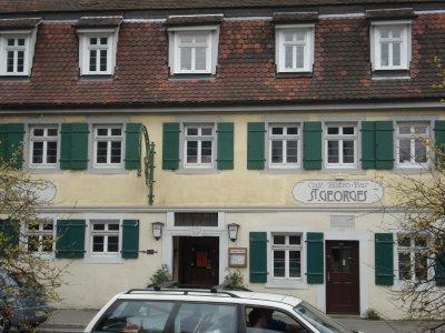 Germany_da..009_019.jpg