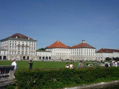 Munich May 15 09 wknd 159