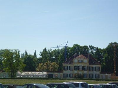 Munich May 15 09 wknd 162