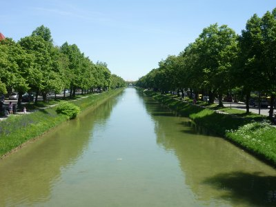 Munich May 15 09 wknd 300