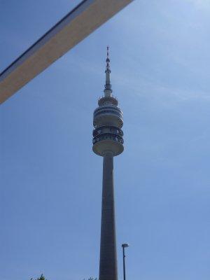 Munich May 15 09 wknd 305