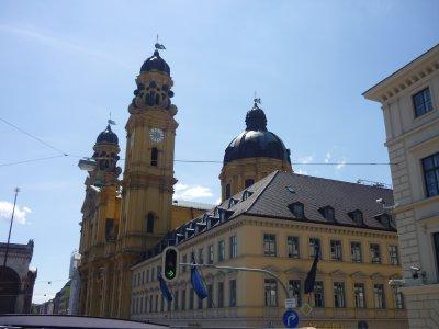 Munich May 15 09 wknd 331