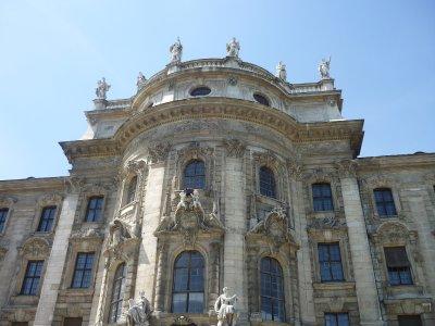 Munich May 15 09 wknd 341