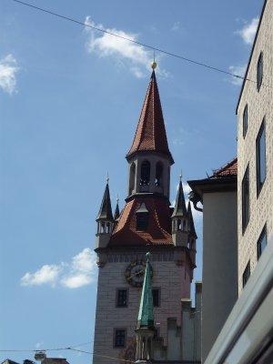 Munich May 15 09 wknd 364