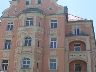 Munich May 15 09 wknd 365