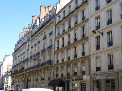 Paris_051.jpg