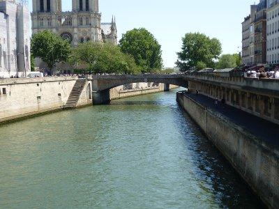 Paris_055.jpg
